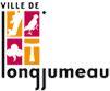 logo longjumeau